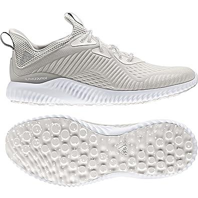583ea8907b6d adidas Men s Alphabounce Em M Running Shoes