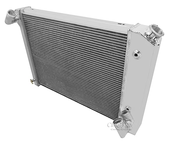 Gates Coolant Thermostat for 1996-2014 Chevrolet Express 1500 5.7L 5.0L V8 ak
