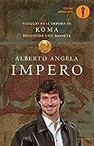 Impero: Viaggio nell'Impero di Roma seguendo una moneta (Ingrandimenti)