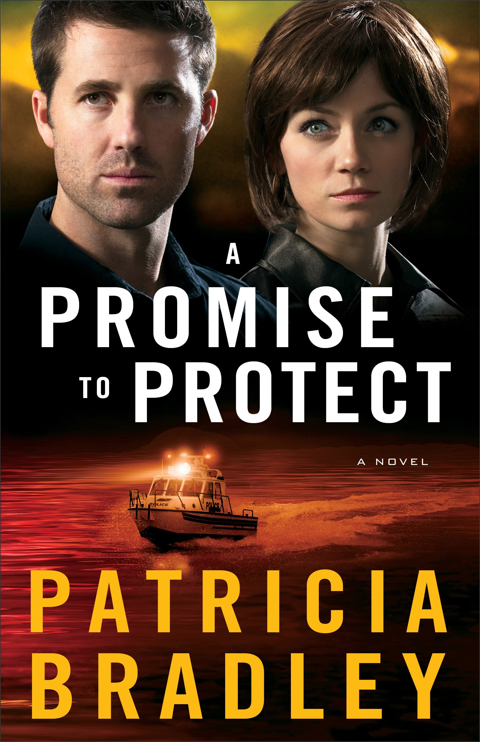 A Promise To Protect  Logan Point Book  2   A Novel  English Edition