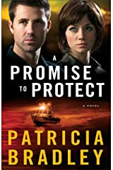 A Promise to Protect (Logan Point Book #2): A Novel Kindle Edition