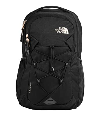 bc206f5c2 The North Face Unisex Jester