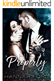 His Property (Book One)