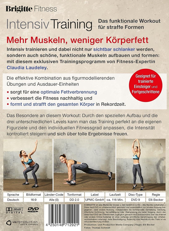 Beste Training Bewertungsvorlage Ideen - Entry Level Resume Vorlagen ...