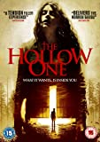 The Hollow One [DVD]