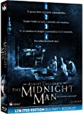 Midnight Man -Limited Edition (Blu-Ray)