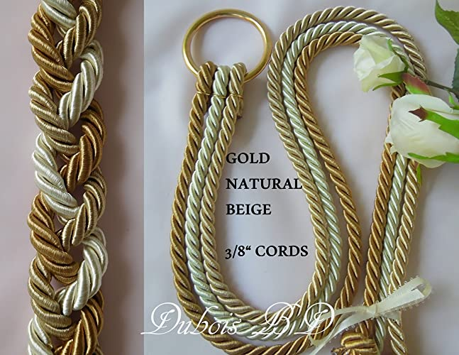 cord of three strands ecclesiastes 4 12 marriage