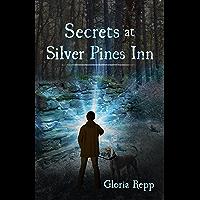 Secrets at Silver Pines Inn (English Edition)
