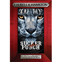 Sucker Punch: Anita Blake 27 (Anita Blake, Vampire Hunter, Novels) (English Edition)