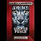 Sucker Punch: Anita Blake 27 (Anita Blake, Vampire Hunter, Novels)