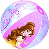 Bestway Disney Princess Beach Ball
