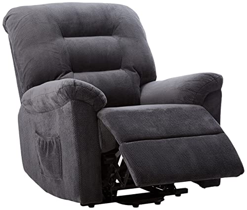 Coaster Home Furnishings Power Lift Chair