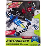 Air Hogs Switch Blade Styles Vary
