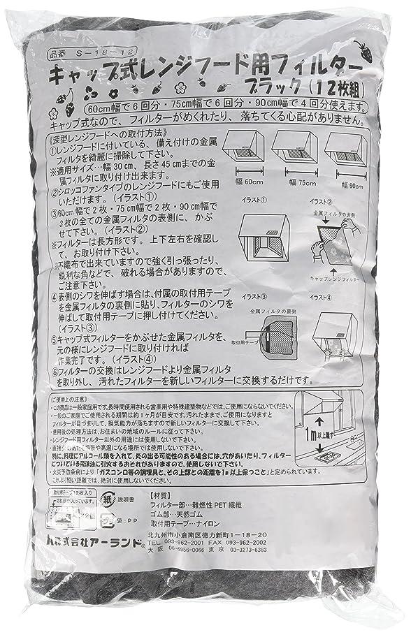 合理的降下オアシスホクリク総業 レンジカバー?ガード ホワイト 幅82.5×奥行55×高さ6.8cm