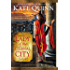 Lady of the Eternal City (The Empress of Rome Book 4)