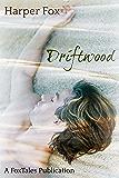 Driftwood