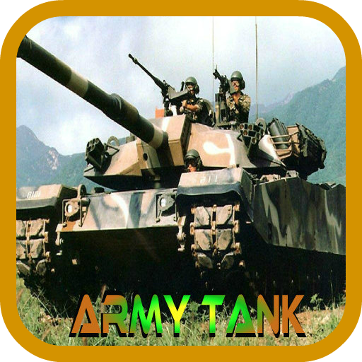 army tank games - 5