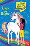 Unicorn Academy: Layla and Dancer