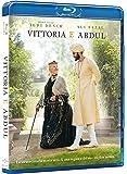 Vittoria e Abdul (Blu-Ray)