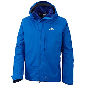 Adidas Supergirl TT Jacket NWT