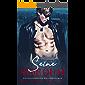 Seine süße Qual: Ein Milliardär Bad Boy Liebesroman