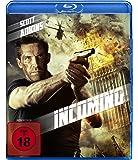 Incoming [Blu-ray]