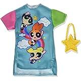 バービー人形 ライセンス商品 ファッション2