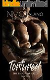 Tortured: The Program Book 3