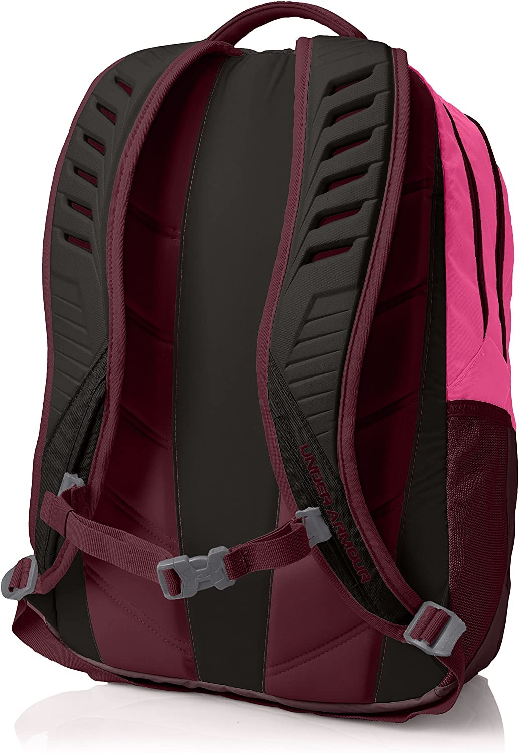 Under Armour Storm Camden II Backpack