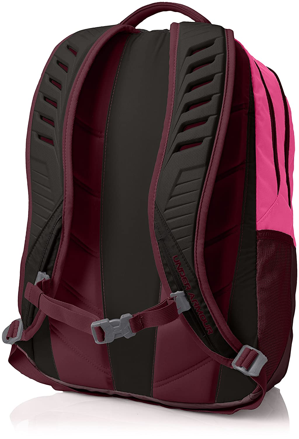 a209e1c052 Amazon.com  Under Armour Unisex Storm Camden II Backpack