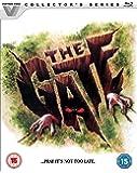 The Gate (Vestron) [Blu-ray] [2017]