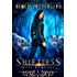 Shiftless: A Fantastical Werewolf Adventure (Wolf Rampant Book 1) (English Edition)