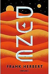 Dune (Nueva edición) (Las crónicas de Dune 1) (Spanish Edition) Kindle Edition