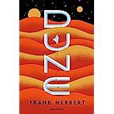 Dune (Nueva edición) (Las crónicas de Dune 1) (Spanish Edition)