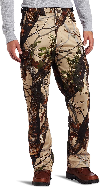 ScentLok Men's Savanna 6-Pocket Sale Las Vegas Mall price Pant HD Realtree 2X AP