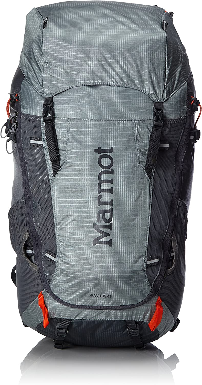Marmot Wm's Graviton 48 Backpack