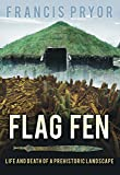 Flag Fen: Life and Death of a Prehistoric Landscape