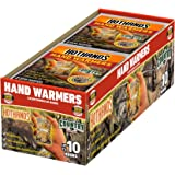 HotHands Mossy Oak Camo Hand Warmers (40 Pair)