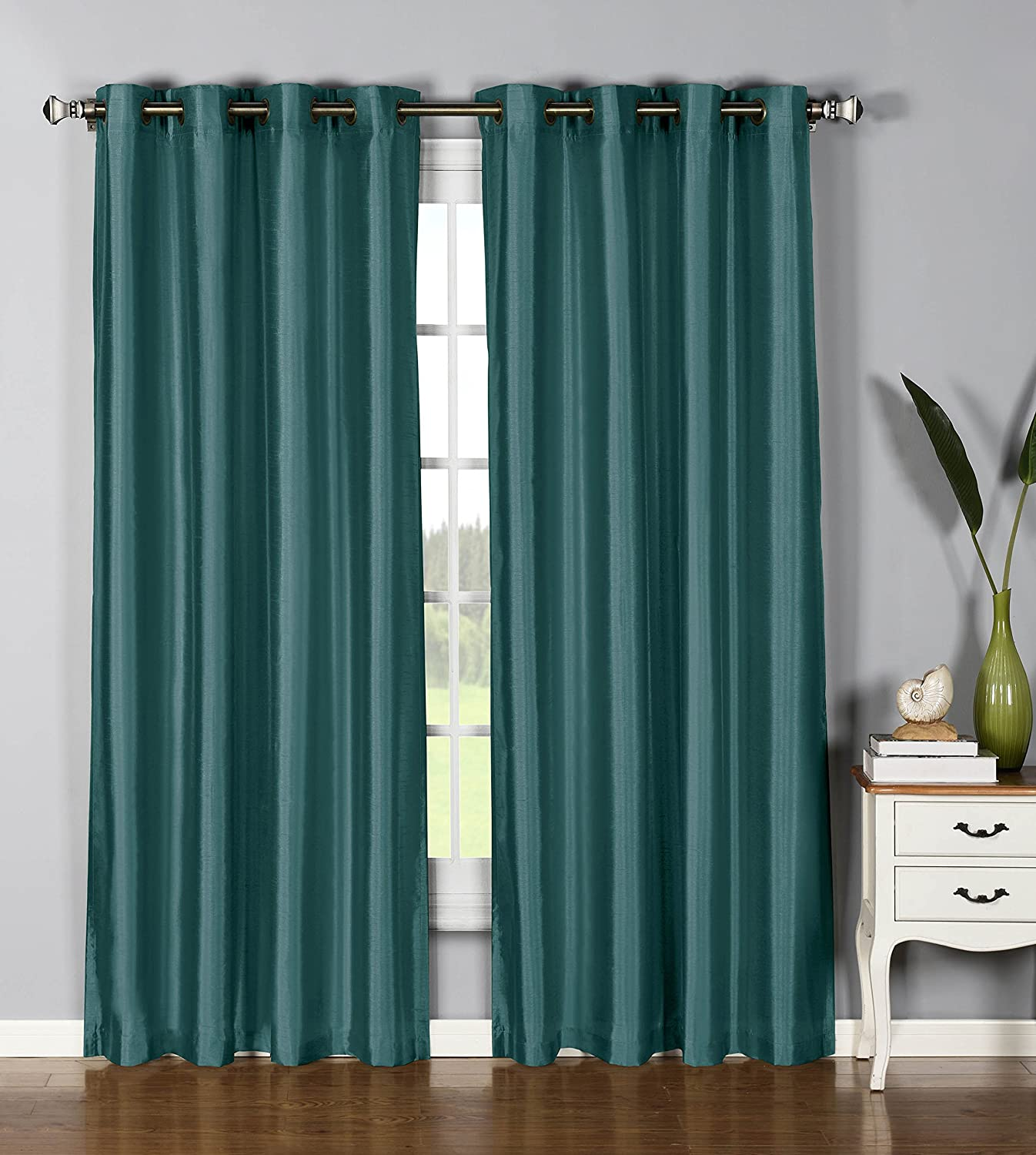home interior panels navy semi cream sheer treatments ideas curtains coral pinch drapery sheers cute for decor colored window pleated curtain sh
