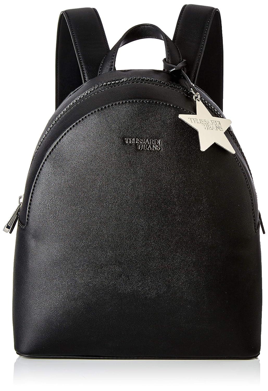 TRUSSARDI TEASY STAR BACKPACK 75B00762