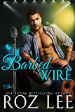 Barbed Wire (Lone Star Honky-Tonk Book 4)