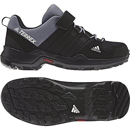 40374f6a7a6b14 Adidas Unisex Terrex Ax2R Cf K Outdoor Multisport Training Shoes  Buy Online  at Low Prices in India - Amazon.in