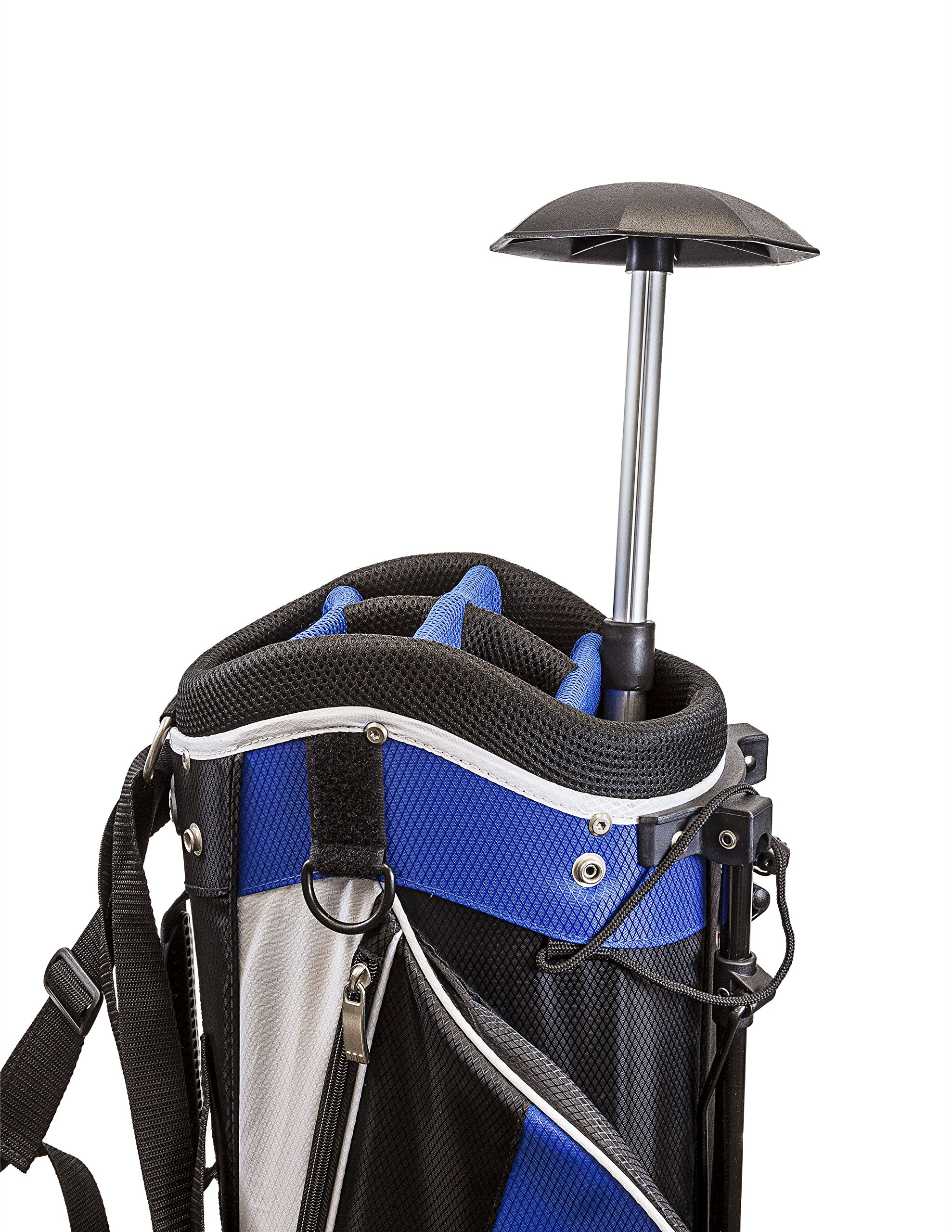 JEF WORLD OF GOLF The Protector Golf Club Travel Support Protection by JEF WORLD OF GOLF (Image #2)