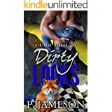 Dirty Looks (Dirt Track Dogs: The Second Lap Book 1)