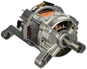 Frigidaire 131276200Drive Motor. Unit