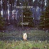 Daisy [Vinyl LP]