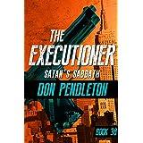 Satan's Sabbath (The Executioner Book 38)