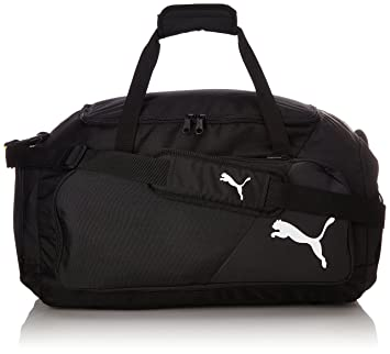 Puma Liga Small Bag  Amazon.co.uk  Sports   Outdoors 0142ea02dae40