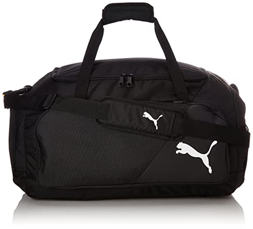 e0555379ce Puma Liga Small Bag  Amazon.co.uk  Sports   Outdoors