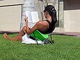 Y-Ply Multifunctional portable outdoor beach
